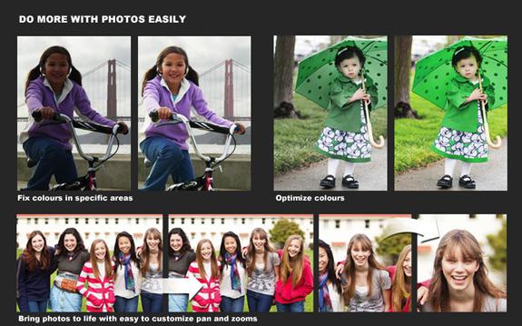 Editor_Photos-photoshop