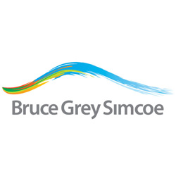 Explore Bruce Grey Simcoe