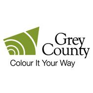 Visit Grey