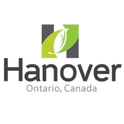 Hanover, Ontario